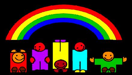 Regenbogenschule Sarstedt